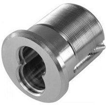 Best 1E76-C181RP1-626 Tapered Mortise Cylinder