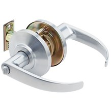 Best Lock 7KC-Series: 7KC37AB14DS3-626 Entry Cylindrical Lock