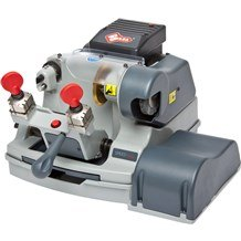 New: Speed 040 Key Machine from Kaba Ilco