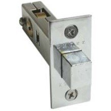 Emtek Thumbturn Privacy Latches