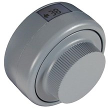 Kaba Mas X-10 High Security FF-L-2740B Approved Lock