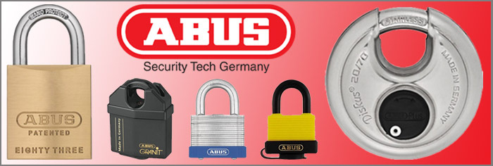 ts-abus-pagebanner