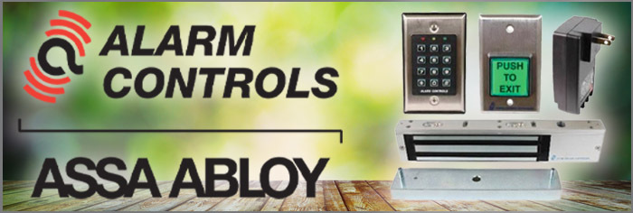 ts-alarm-controls-page-banner